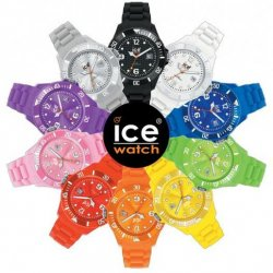 Часы Ice Watch